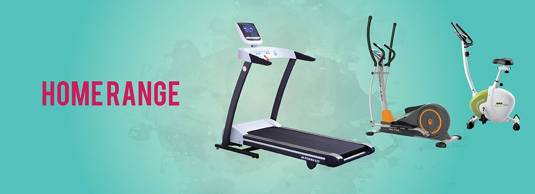 http://asiafitness.pk/category/refurbished-equipments/strength-equipments/