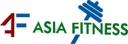 Asia Fitness