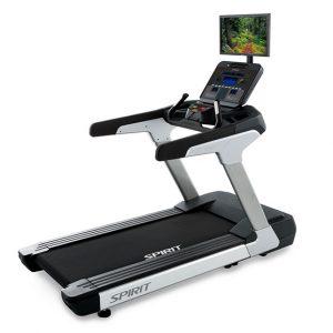 Spirit Fitness CT 900 commercial Treadmill