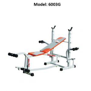 Multi bench press Straight bench press Incline Bench press Decline Bench press Butterfly Preacher Curl gym equipment bench press in lahore buy bench press in pakistan buy bench press in lahore american fitness bench press buy bench press in lahore pakistan buy bench press in karachi buy bench press in islamabad Buy slimline bench press bench press Asia Fitness