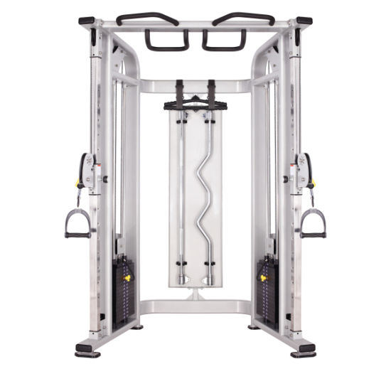 Body Strong Functional trainer