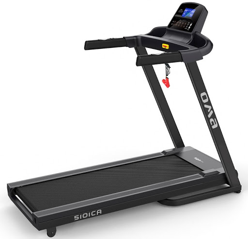 gym equipment jogging machine in lahore buy treadmill in pakistan buy treadmill in lahore american fitness treadmill buy treadmill in lahore pakistan buy treadmill in karachi buy treadmill in islamabad Buy slimline treadmill Treadmill Asia Fitness
