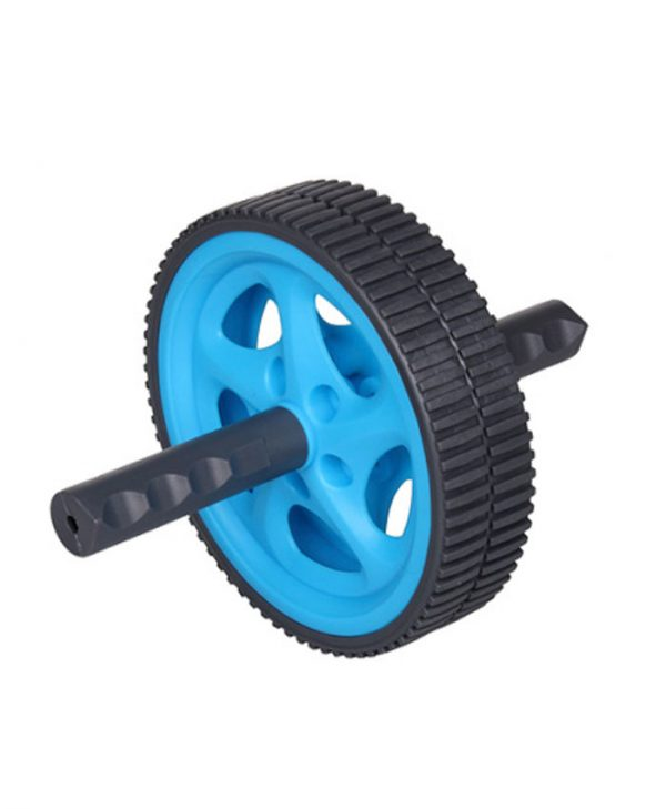 liveup exercise wheel ls3160b