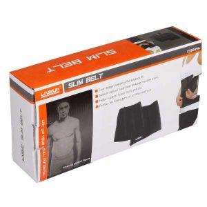 liveup slim belt ls3039