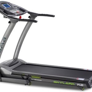 oma fitness 3229ca treadmill